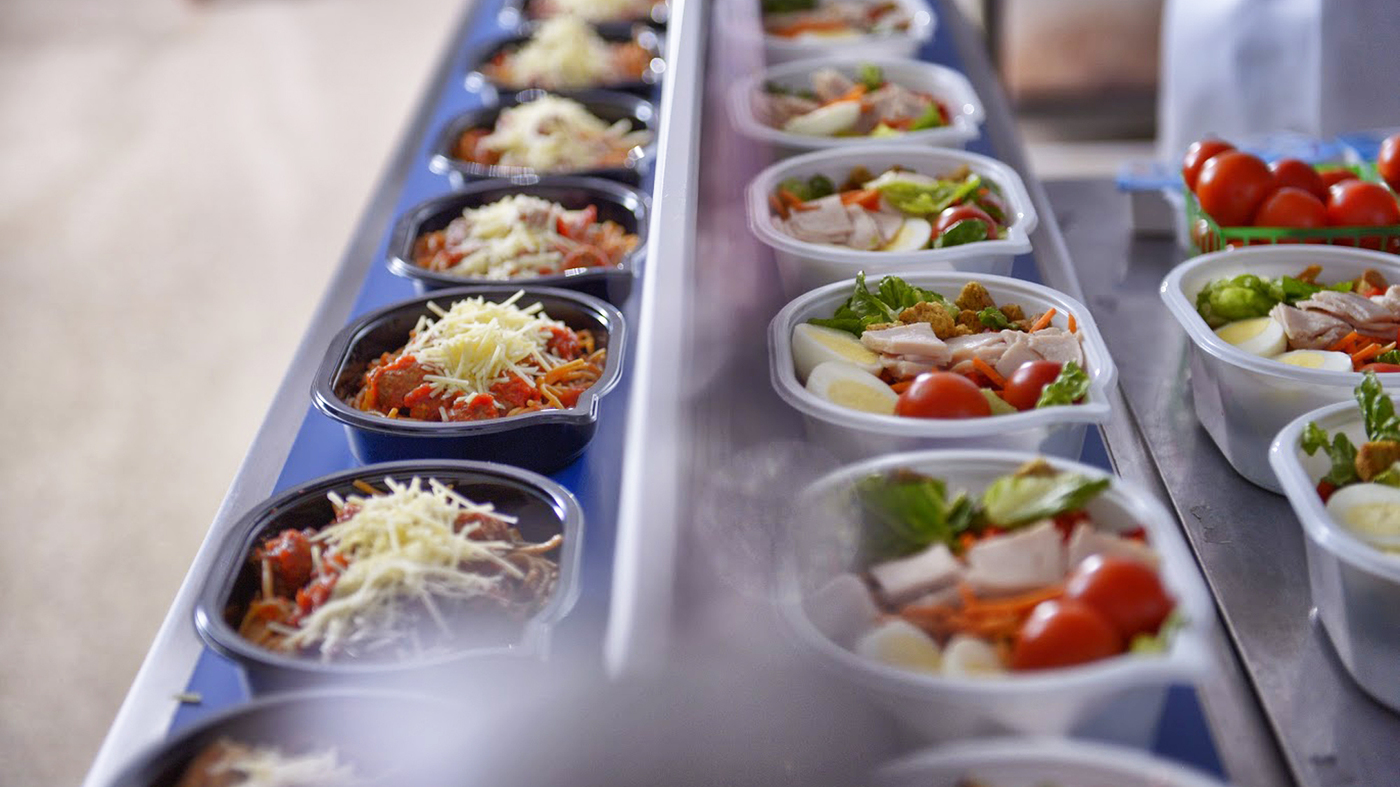 Top 10 Profitable Small Business Ideas For Foodies