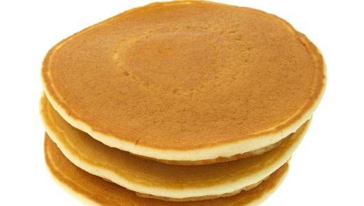 How to make pancake the nigerian way inuofebi view larger image ccuart Images