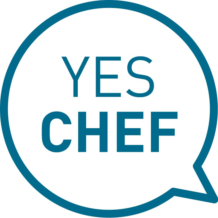 Top 10 Tips – Become a Better Cook