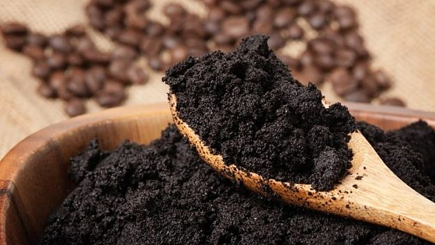 Using Organic Compost ; The Benefits Derived by Plants