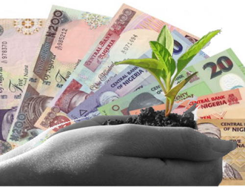 11 tips for financial success in agriculture