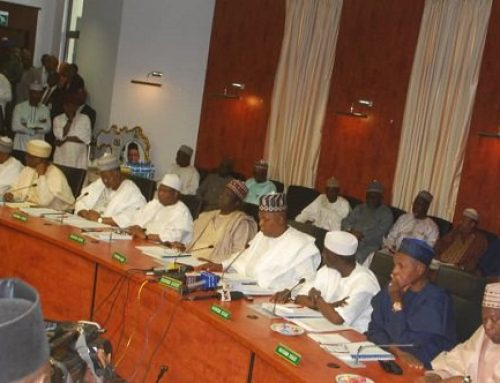 Northern Governors Dump Rural Grazing Area(RUGA) Policy, Adopts National Livestock Transformation Plan