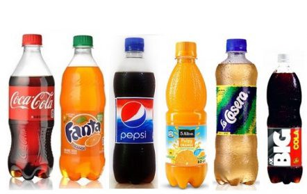 FG Considering Introduction Of Excise Duty On Carbonated Drinks, Says Finance Minister