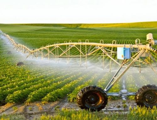 Emerging Technologies In Agriculture 1