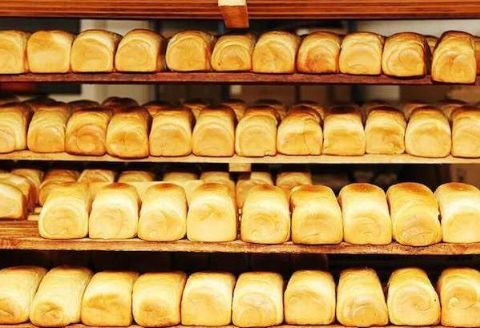 Expect 50% Increase In The Prices Of Bread, Says Nigerian Caterers And Bakers Association