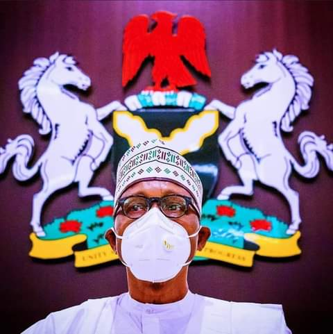 President Buhari Approves 368 Grazing Sites In 25 States