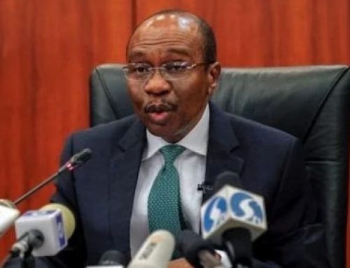 Banks Offer Youths N2bn Agric Loan At 5% Interest Rate