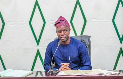Oyo Farmers Petition State Governor, Lament Killings By Herdsmen
