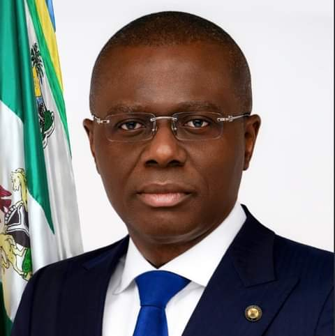 LASG Acquires 500 Hectares Of Land For Farming, Pays 38m To 16 Families