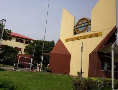 #COVID19: Unilag Orders Immediate Closure Of Hostels